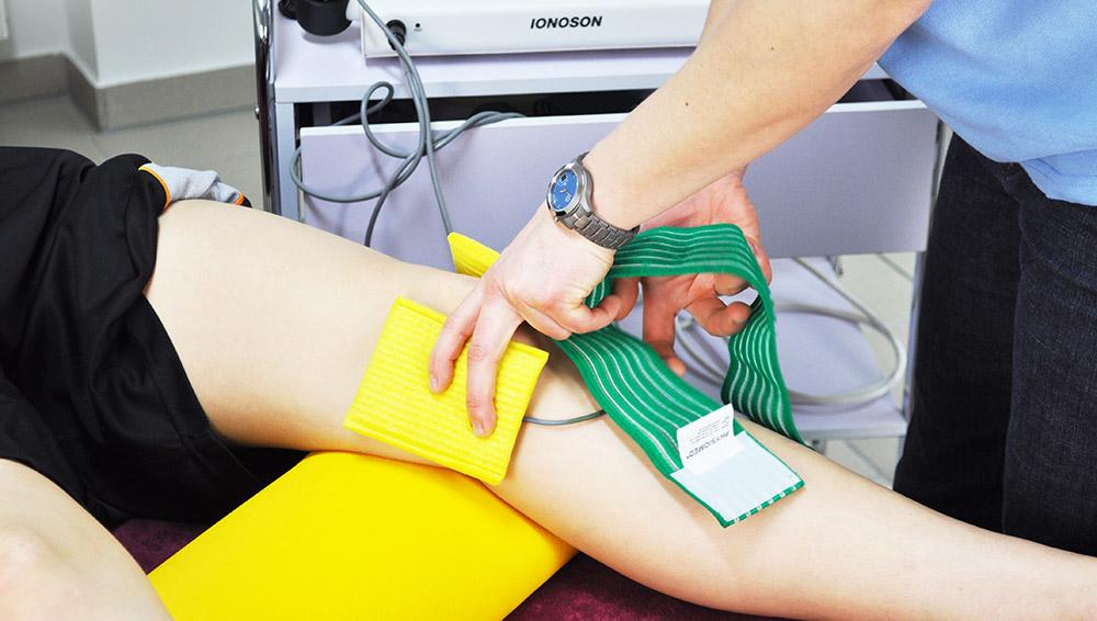 Elektrotherapie-01