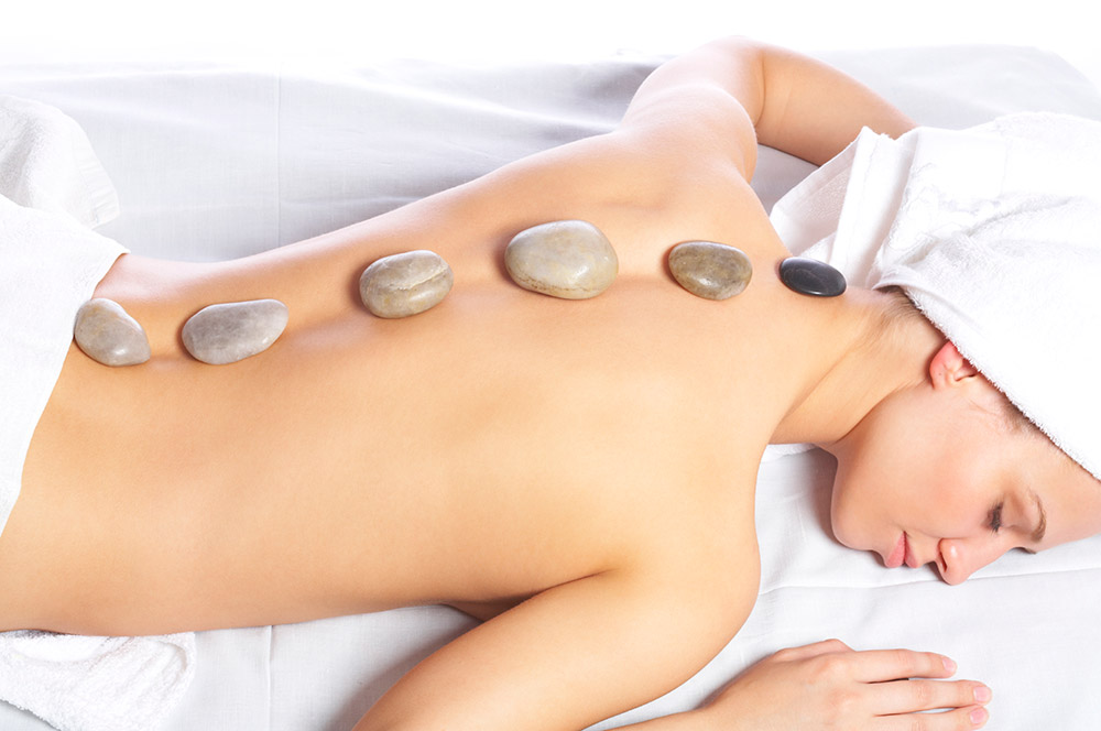 Physio-Hot-Stone-Massage