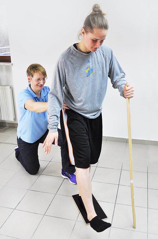 Physiotherapie-Dorn-Therapie-01