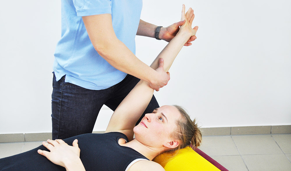 Physiotherapie-PNF-04