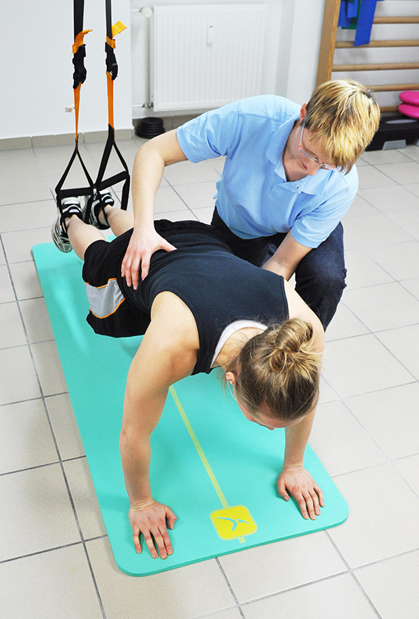 Sportphysiotherapie-01